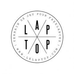 Le Laptop Paris