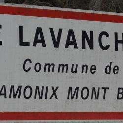 Activité pour enfant Le Lavancher - 1 -
