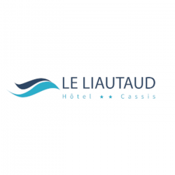 Le Liautaud