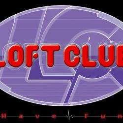 Le Loft Club Lyon