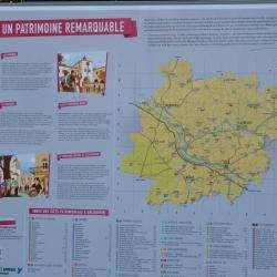 Le Lot & Garonne