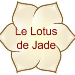Le Lotus De Jade  Paris