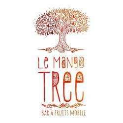 Le Mango Tree