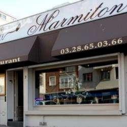 Le Marmiton Dunkerque