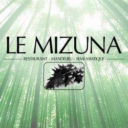 Restaurant Le Mizuna - 1 -