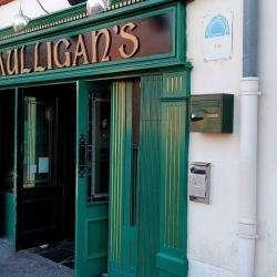Le Mulligan's Toulouse