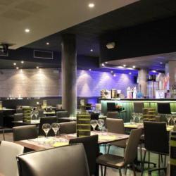 Restaurant Le Nouai-borfa - 1 -