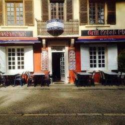 Le Palais  D'or