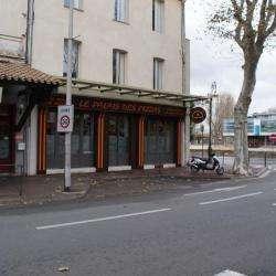 Le Palais Des Pizzas Narbonne
