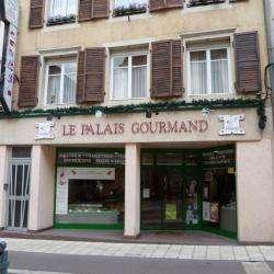 Le Palais Gourmand Toulouse