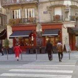 Le Palatium Bordeaux