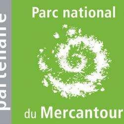 Parc National Du Mercantour Nice