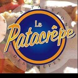 Le Patacrepe