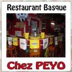Le Petit Bayonne - Chez Peyo Le Gosier