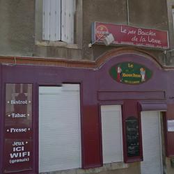 Le Petit Bouchon De La Lionne