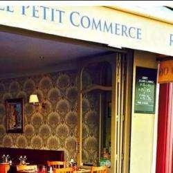 Le Petit Commerce Paris
