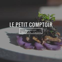 Le Petit Comptoir Narbonne