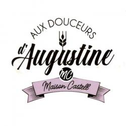 Aux Douceurs D'augustine