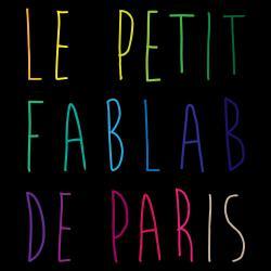 Le Petit Fablab Paris