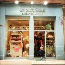 Le Petit Souk Lyon