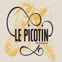 Le Picotin