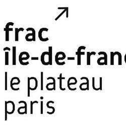 Le Plateau Paris