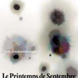 Le Printemps De Septembre Toulouse