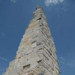 Le Quiho Le Puy Sainte Réparade
