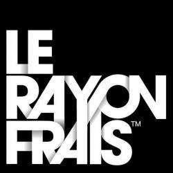 Le Rayon Frais Bordeaux