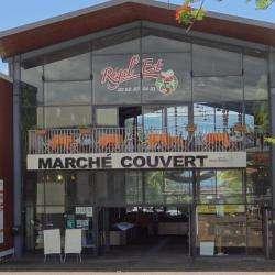 Restaurant Le Regal'est - 1 -