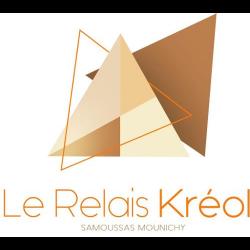 Le Relais Kreol Samoussa Mounichy La Reunion Sainte Suzanne