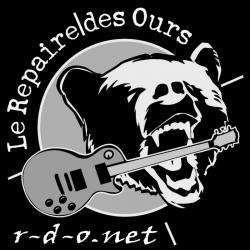Le Repaire Des Ours