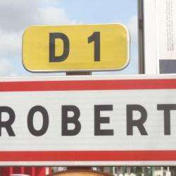 Le Robert Le Robert