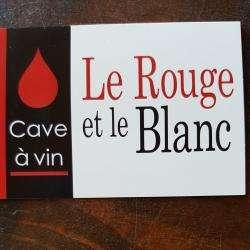 Le Rouge Et Le Blanc Auterive