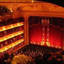 Le Royal Opéra Bordeaux