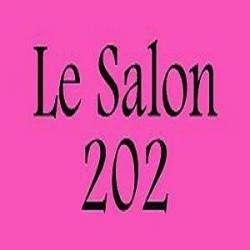 Coiffeur LE SALON 202 - 1 -