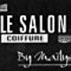Coiffeur Le Salon By Mailys - 1 -