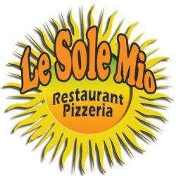 Restaurant Le Sole Mio - 1 -