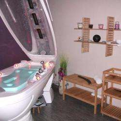 Le Spa Cocoon Dunkerque