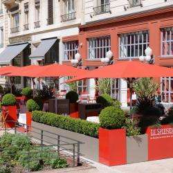 Le Splendid Lyon