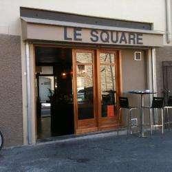 Restaurant Le Square - 1 -