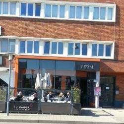 Le Sweet Restaurant Dunkerque