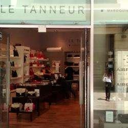 Le Tanneur Aix En Provence
