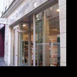 Le Tanneur Paris