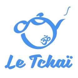Le Tchai - Association La Clé Du Quai Bordeaux