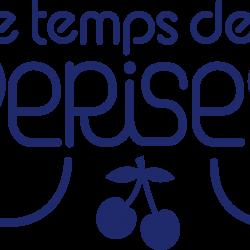 Le Temps Des Cerises Saint Tropez