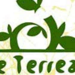 Primeur LE TERREAU - 1 -