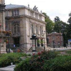 Restaurant Le Théâtre - 1 -