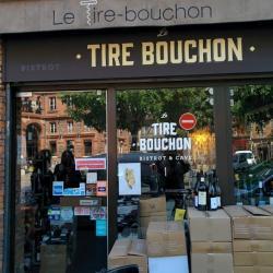 Le Tire Bouchon Toulouse