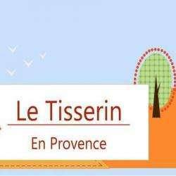Le Tisserin Sisteron